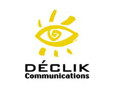 Déclik communications
