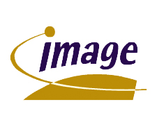 Corporation Image Entertainment