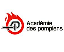 Académie des pompiers de St-Scholastique