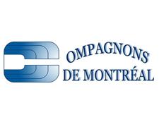 Compagnons de Montréal