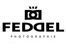 Feddel