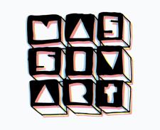 MassivArt
