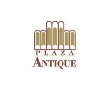 Plaza Antique
