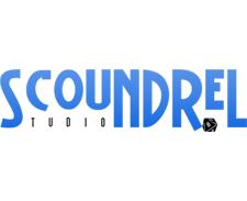 Scoundrel Studio