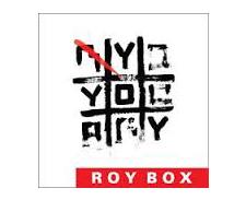 RoyBox
