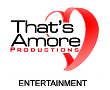 That's Amore Productions